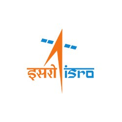 Indian_Space_Research_Organisation_Logo.jpg