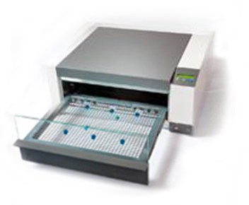 SMD Reflow Oven